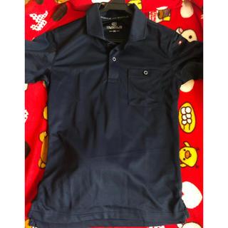 バートル(BURTLE)のバートル 半袖ポロシャツ(ポロシャツ)