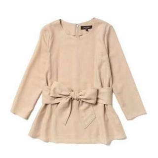 Demi-Luxe BEAMS - Beams カットソー