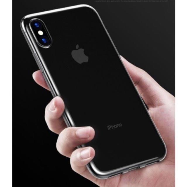 tory iphone7 ケース バンパー / iPhone X Xs XR TPU 高品質 耐衝撃 ケース●の通販 by マイプロ アクセ ★購入ok!!|ラクマ