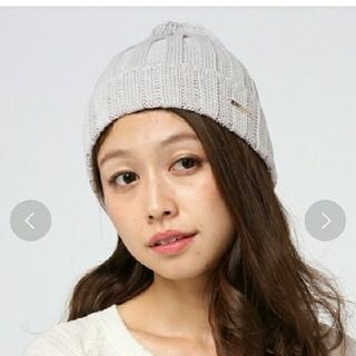アメリカンホリック サマーニット帽
