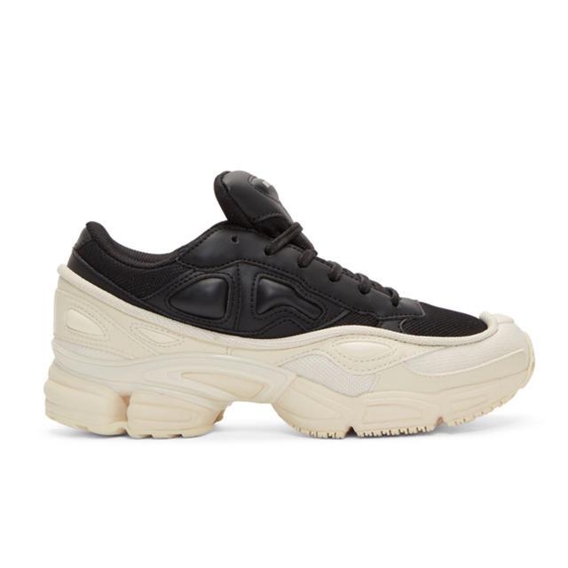 RAF SIMONS(ラフシモンズ)の【ラフシモンズ】adidas Originals Edition Ozweego メンズの靴/シューズ(スニーカー)の商品写真
