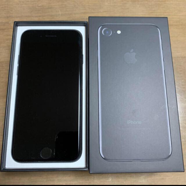 Apple(アップル)のスピカ様専用 スマホ/家電/カメラのスマートフォン/携帯電話(スマートフォン本体)の商品写真