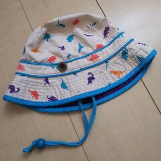 マザウェイズ(motherways)のマザウェイズ テンガロンハット (帽子)