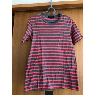 ビューティアンドユースユナイテッドアローズ(BEAUTY&YOUTH UNITED ARROWS)のビューティアンドユース Tシャツ(Tシャツ/カットソー(半袖/袖なし))