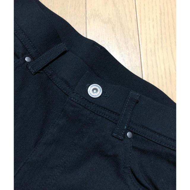 しまむら(シマムラ)の[しまむら]クイックピューティパンツ レディースのパンツ(カジュアルパンツ)の商品写真