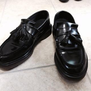 ドクターマーチン(Dr.Martens)の1004_girl 様 (ローファー/革靴)