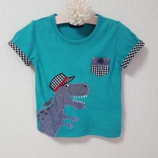 kladskap - kladskap Tシャツ 100センチ