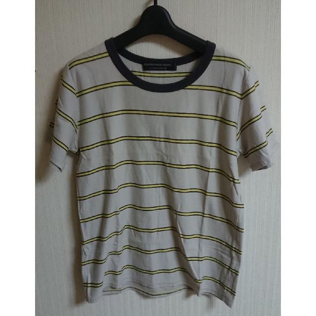 FREAK'S STORE(フリークスストア)のフリークス Tシャツ メンズのトップス(Tシャツ/カットソー(半袖/袖なし))の商品写真