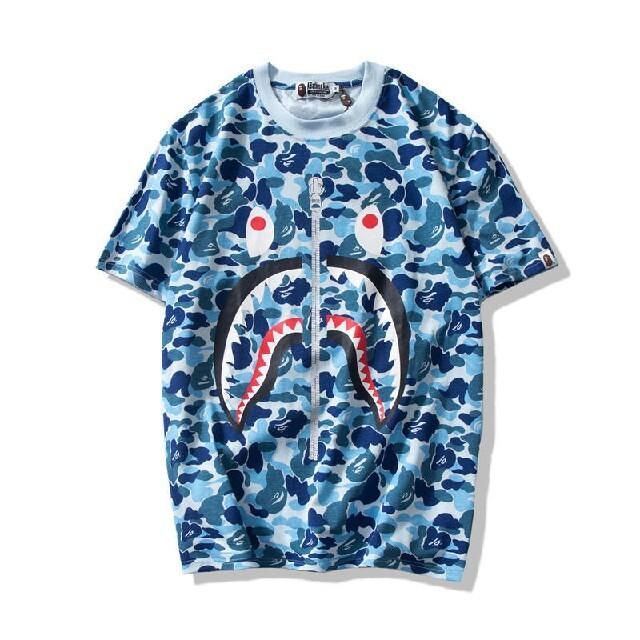 A BATHING APE(アベイシングエイプ)のBape Tシャツ   メンズのトップス(Tシャツ/カットソー(半袖/袖なし))の商品写真