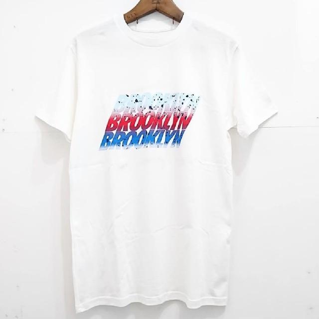 Supreme(シュプリーム)のKITH  キス  Tシャツ メンズのトップス(Tシャツ/カットソー(半袖/袖なし))の商品写真