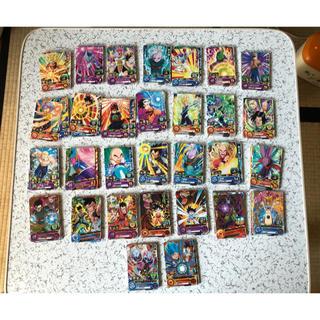 ドラゴンボール(ドラゴンボール)のドラゴンボールヒーローズ コモン レア 300枚(Box/デッキ/パック)