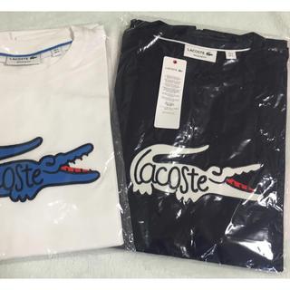 ラコステ(LACOSTE)のひろ様専用 ラコステ(Tシャツ/カットソー(半袖/袖なし))