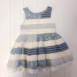 7db7fa1cb1884 NEXT - Next baby 3-6ヶ月 結婚式の通販 by rinsas|ネクストならラクマ