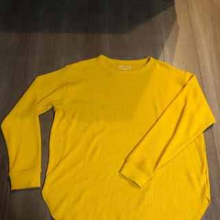 ブラウニー(BROWNY)の長袖Tシャツ(Tシャツ/カットソー(七分/長袖))