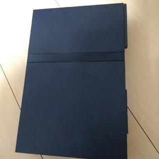 プレイステーション2(PlayStation2)のプレステ2 本体(家庭用ゲーム本体)