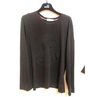 モンクレール(MONCLER)のモンクレ(Tシャツ/カットソー(七分/長袖))