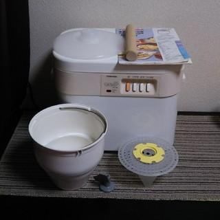 東芝 - 東芝餅つき機【1升用】