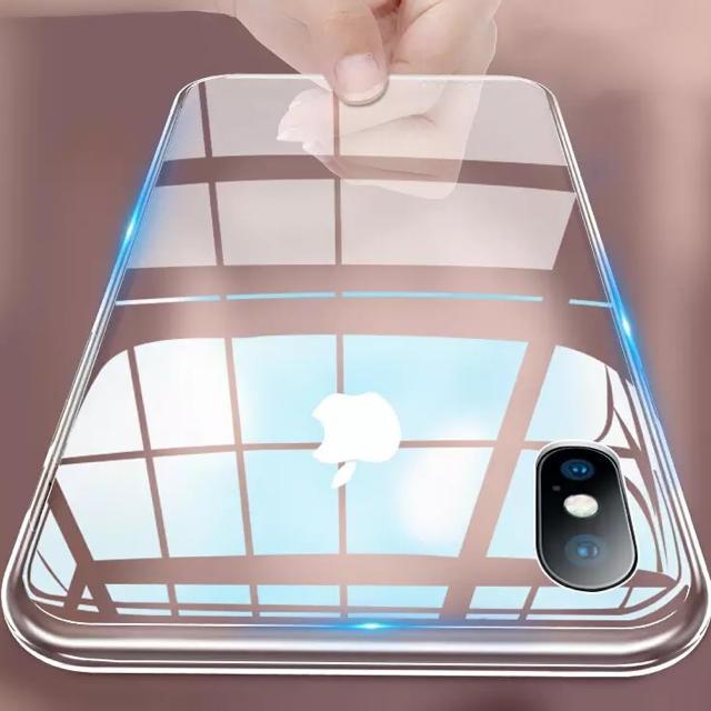 ぼのぼの iphone8 ケース | にっく様専用 iPhone XRケースの通販 by 発送月曜水曜金曜日|ラクマ