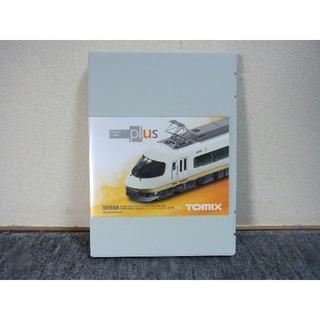 トミー(TOMMY)のTomix 98988 近畿日本鉄道 21000系アーバンライナーplusセット(鉄道模型)