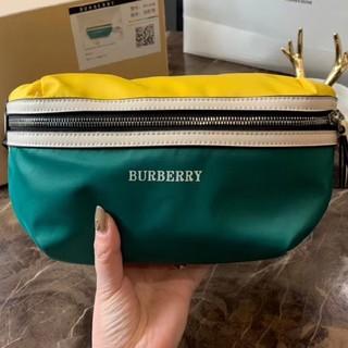 バーバリー(BURBERRY)のBurberry  ウエストポーチ 高品質(ウエストポーチ)