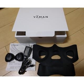 ヤーマン(YA-MAN)のメディリフト(フェイスケア/美顔器)