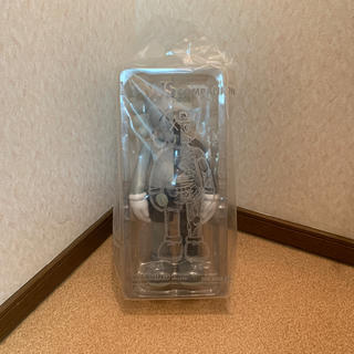 MEDICOM TOY - kaws 人体模型 オリジナルフェイク メディコムトイ