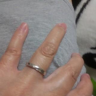 ブルーム(BLOOM)のディズニーリング(リング(指輪))