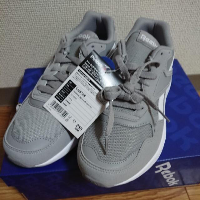 Reebok(リーボック)のリーボック スニーカー レディースの靴/シューズ(スニーカー)の商品写真