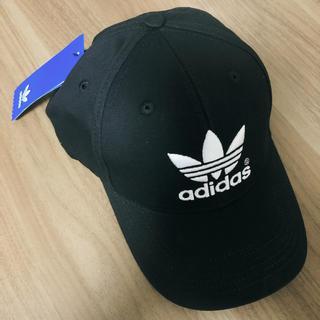 アディダス(adidas)のadidas Originalsキャブ(キャップ)