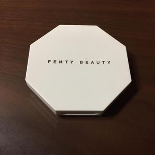 セフォラ(Sephora)のFENTY BEAUTY アイシャドウ(アイシャドウ)