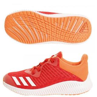 アディダス(adidas)の新品未使用◎アディダス◎スニーカー◎25cm (スニーカー)