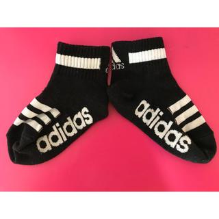 アディダス(adidas)の靴下 アディダス  ソックス(靴下/タイツ)