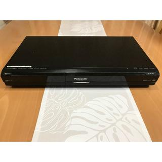 パナソニック(Panasonic)のPanasonic DIGA DMR-XP12 (送料込み)(DVDレコーダー)