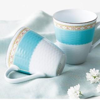 ノリタケ(Noritake)の一つのみ! ノリタケマグカップ(食器)
