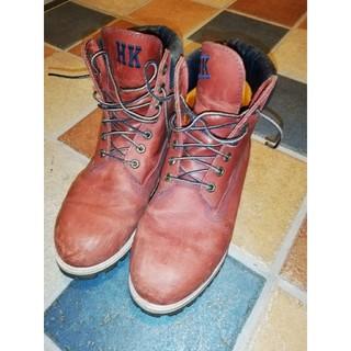 ティンバーランド(Timberland)のティンバーランド  ブーツ オーダーメイド 27㎝(ブーツ)