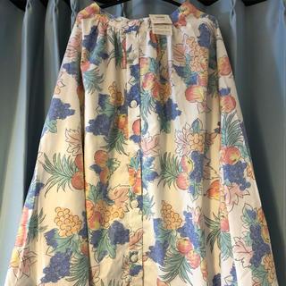 リズリサ(LIZ LISA)のAmo様専用  リズリザ ロングスカート F(ロングスカート)