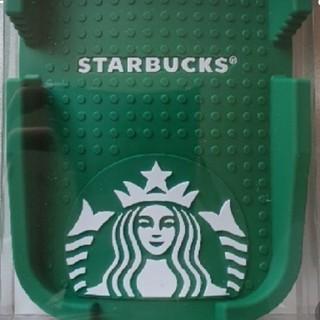 Starbucks Coffee - 韓国 スタバ スターバックス 非売品 車 カースタンド
