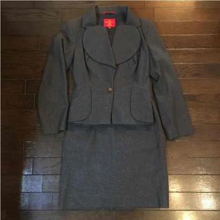 ヴィヴィアンウエストウッド(Vivienne Westwood)のVivienne westwood スーツ(スーツ)