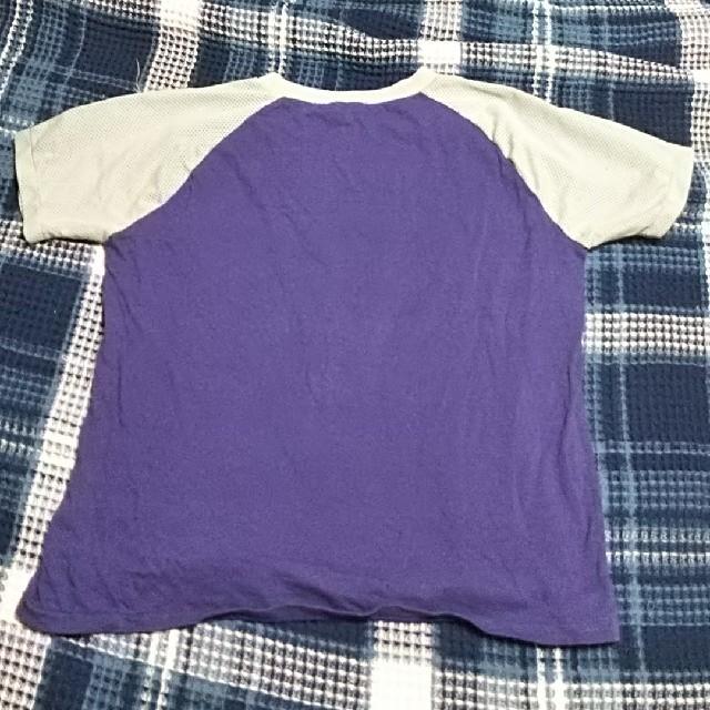 SM2(サマンサモスモス)のSM2 Tシャツ レディースのトップス(Tシャツ(半袖/袖なし))の商品写真