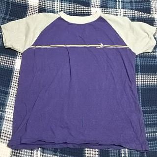 サマンサモスモス(SM2)のSM2 Tシャツ(Tシャツ(半袖/袖なし))