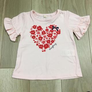 AEON - AEON 半袖Tシャツ