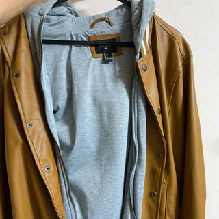 FOREVER 21 - Foreverのジャケット