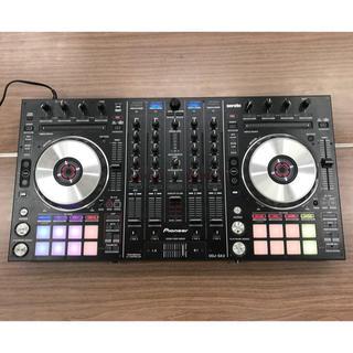 Pioneer - Pioneer DDJ-SX2 DJ機器 パイオニア 只今最安