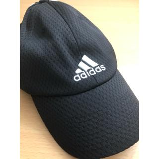 アディダス(adidas)のadidas CAP(キャップ)