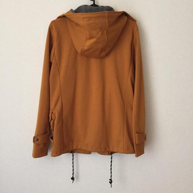 RAGEBLUE(レイジブルー)のRAGEBLUE ジャケット メンズのジャケット/アウター(ブルゾン)の商品写真