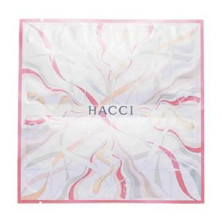 HACCI - 4枚セット HACCI シートマスク