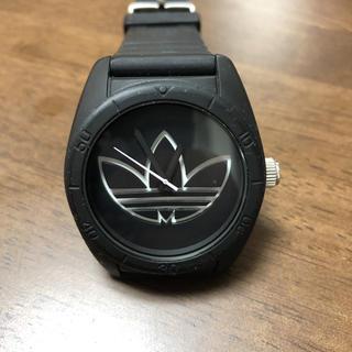 アディダス(adidas)の腕時計 アディダス送料無料(腕時計(アナログ))