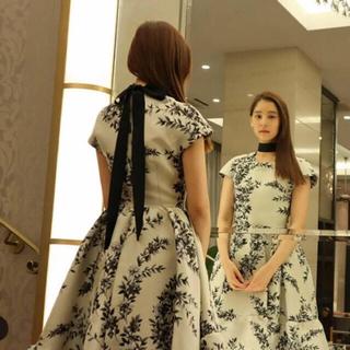 37fdfd1a48b81 フェンディ(FENDI)のフェンディ ドレス ワンピース (ひざ丈ワンピース)