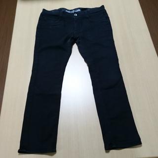 シマムラ(しまむら)の大きいサイズ ズボン(カジュアルパンツ)