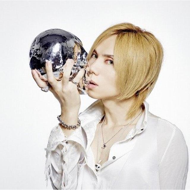 LGB(ルグランブルー)のIFSIXWASNINE★ペガサス タキシードシャツ 白 希少SIZE 0 メンズのトップス(シャツ)の商品写真